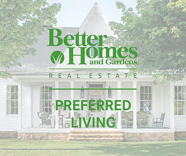 Bhgre Preferred Living