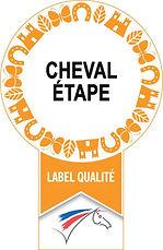 02-02-cheval-etape_0.jpg