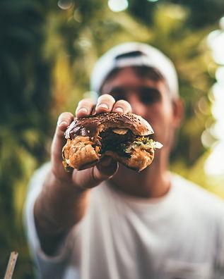 A Bite