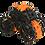 Thumbnail: ラックスミニカー