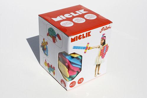 MICLIK(マイクリック)