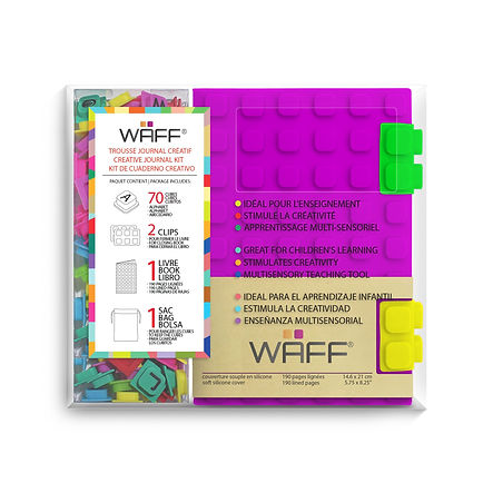 WAFF 紫.jpg