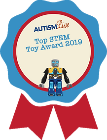 stem_autism_live.png