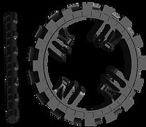 wheel_Axle.png