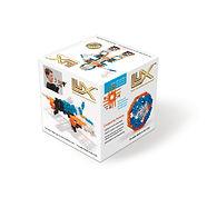 66-piece-3DBox-back.jpg