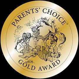 2019award-gold.png