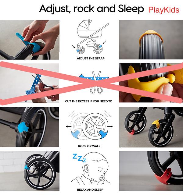 adjust_rock_sleep.png