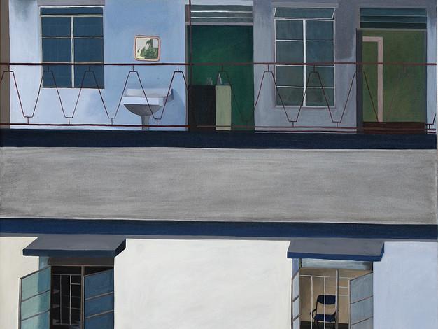 Neighbourhood 3