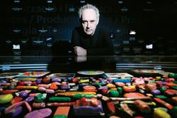 Ferran Andria