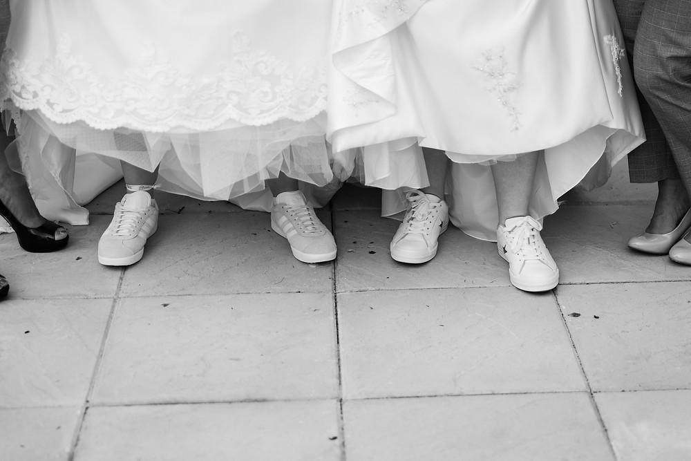 Flintshire Wedding Photographer