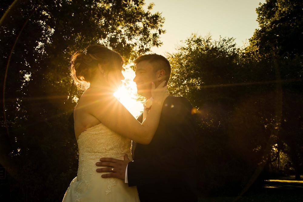 Craxton Wood Wedding Photographer