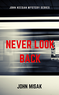 Never Look Back Cover.png