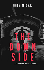The Down Side New Cover 2020.png