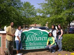 hillhaven+ywp.jpg