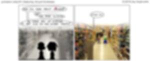 strip_1.jpg