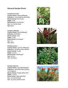 Monarch plant list.png