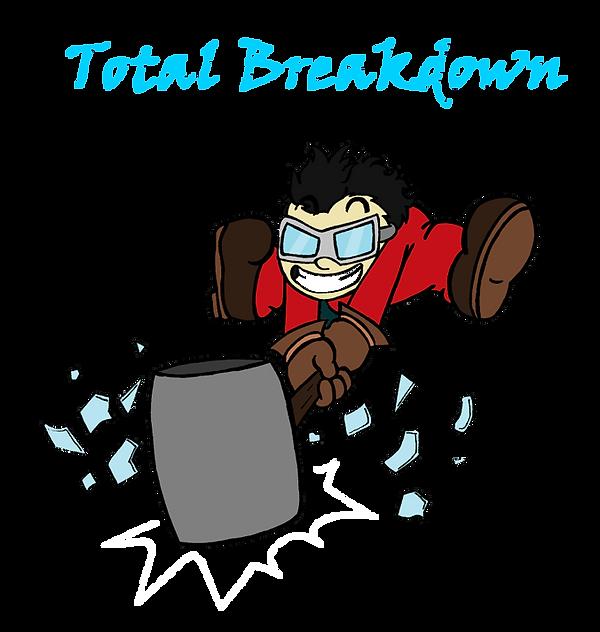 TotalBreakdownClean2.png