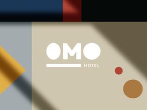 OMO Hotel