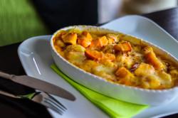Makrönchen_Siegen_vegan_Restaurant_(6_v