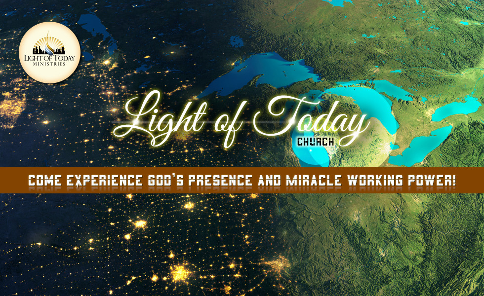MINISTRIES | light-of-today