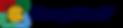 ChangeNerd Logo.png