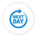 Next_Day.png