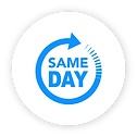 Same_Day.png