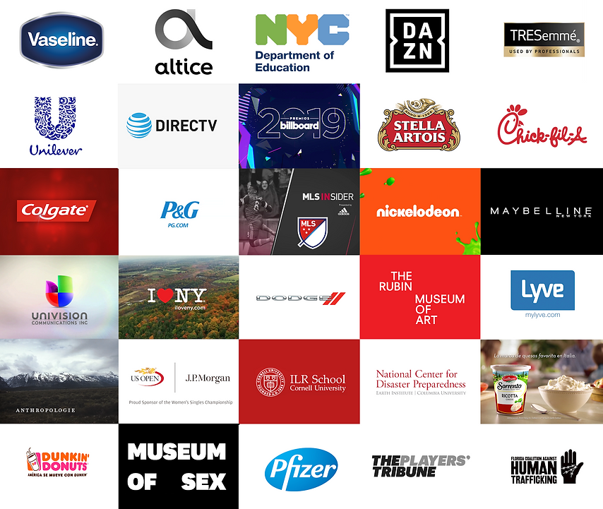 Clients and Brands 2019_B.png