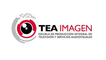 TEA IMAGEN