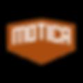 Motica logo3.png