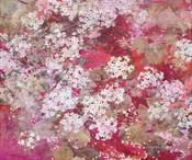 季ー桜色ー