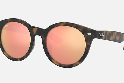 Ray-Ban RB4261D