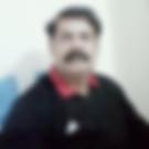 Bishwajeet Singh.png