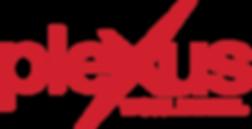 plexus-logo.png