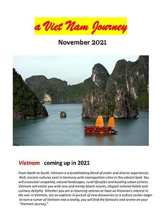 2021 Vietnam Tour.jpg
