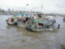 Mekong%20Floating%20Market.jpg
