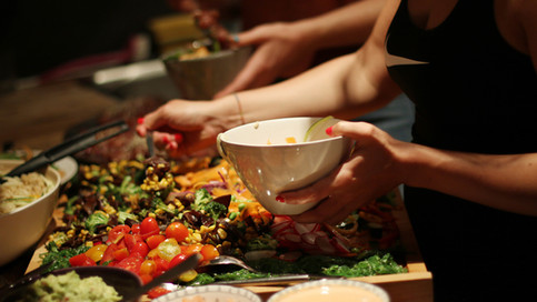 villa_algarve_catering