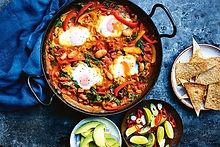 huevos-rancheros-with-beans-47599-2.jpg