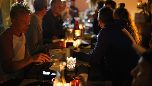 villa_events_algarve_catering