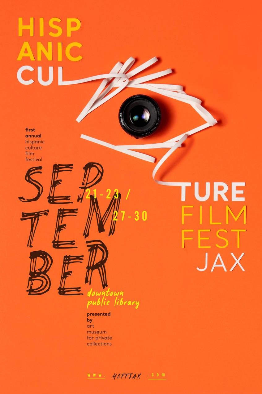Florida Surf Film Festival 2018