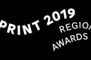 PRINT 2019 RDA Winners: Midwest