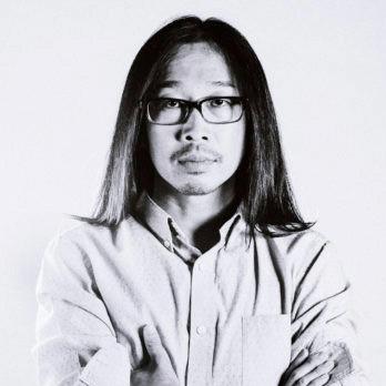 Far West Region Judge: Satoru Nihei