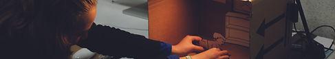 animatiefilm MIDDEL.jpg