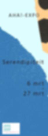 5. Serendipiteit.JPG