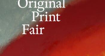 London Orginal Fair Prints.