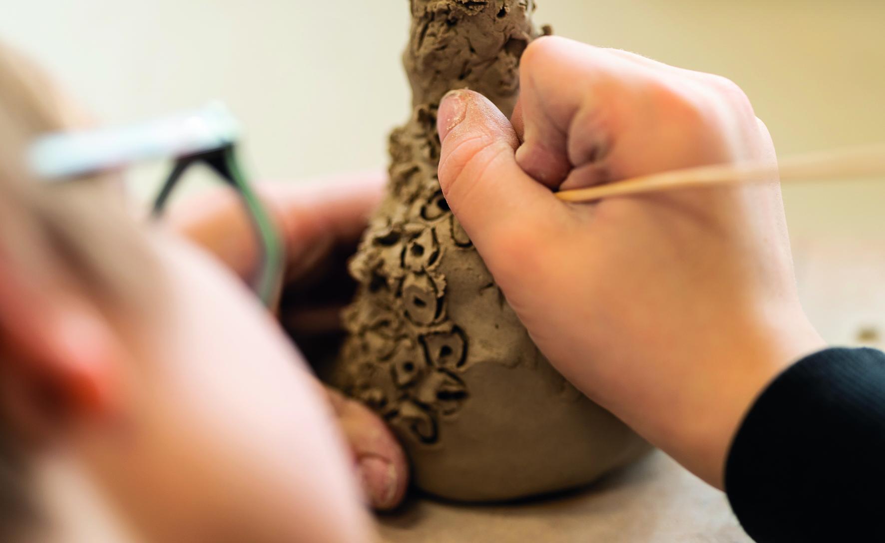 3D-atelier