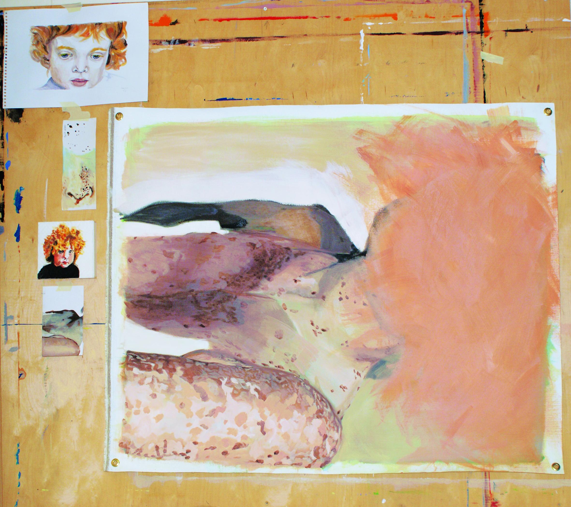 schilderkunst2