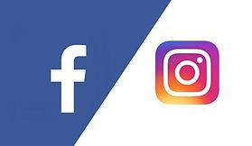 facebook en instagram2.jpg