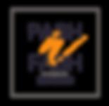 Pashn'fash_Logo_RGB.png