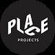 PP+Logo.png